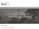 View More Information on Richard Revill Lawyers