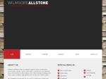 View More Information on Wilmoore Allstone