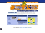 View More Information on Cheap As Chips