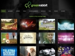 View More Information on Green Rabbit