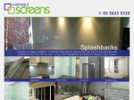 View More Information on Warragul Screens