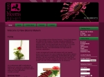 View More Information on Flowers Quality Flowers