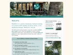 View More Information on Nathania Springs