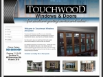 View More Information on Touch Wood Windows & Doors