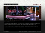 View More Information on Damask Bar