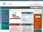 View More Information on Centrelink (Australian Government)