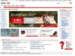 View More Information on Hsbc Bank Australia Limited,