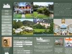 View More Information on Belle Property East