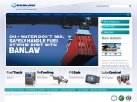 View More Information on Banlaw