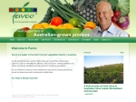 View More Information on Favco Qld