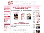 View More Information on Best Of Show Pty Ltd.