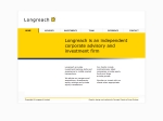View More Information on Longreach Limited