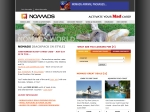 View More Information on Nomads