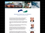 View More Information on Aerospace Maritime And Defence Foundation Of Australia Limited