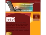 View More Information on Cicero Communications