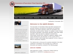 View More Information on Association Of Australasian Diesel Specialists Inc