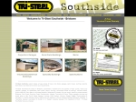 View More Information on Tri-Steel Southside