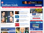 View More Information on Indian Link