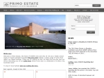 View More Information on Primo Estate