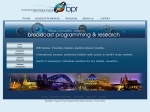 View More Information on Broadcast Programming U0026 Research Pty Ltd