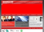 View More Information on Moduline