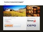 View More Information on Southern Independent Liquor