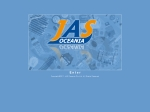 View More Information on Jas Oceania