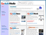 View More Information on Goautomedia