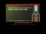 View More Information on Jingilli Extra Virgin Olive Oil