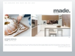 View More Information on Made