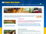 View More Information on Timber Floor Centre