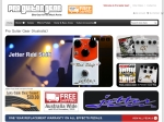 View More Information on Pro Guitar Gear