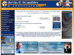 View More Information on Kevin P Scambler And Associates