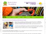 View More Information on Banyan Trades