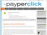 View More Information on Payperclick