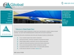 View More Information on Global Shade Direct