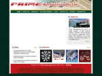 View More Information on Prime Manufacturing Pty Ltd