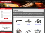 View More Information on Mecanica Pty Ltd