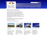 View More Information on East Coast Shade Sails