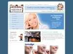 View More Information on Supersmile Orthodontist