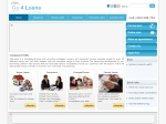 View More Information on Go4loans