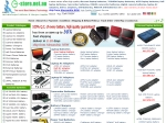 View More Information on Au Battery Store Online