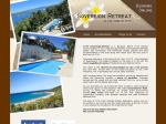 View More Information on 1770 Sovereign Lodge Resort