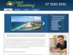 View More Information on Coast Plumbing
