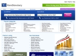 View More Information on Veredirectory Pty Ltd