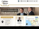 View More Information on Dribbin & Brown Criminal Lawyers, Dandenong