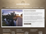 View More Information on Premiere Hotel