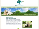 View More Information on Edenhills Pet Cremation