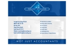 View More Information on Foresight Accounting