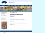 View More Information on Alkane Resources Ltd